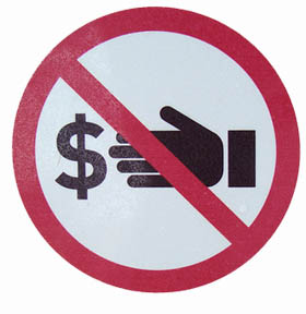 no_cash1