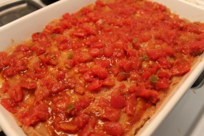 casserole2