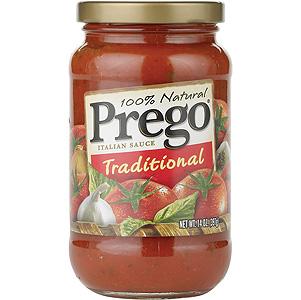 prego-coupon