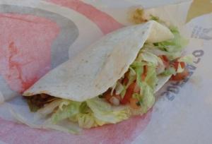 12-11-14-fresco-beef-soft-taco-taco-bell-1
